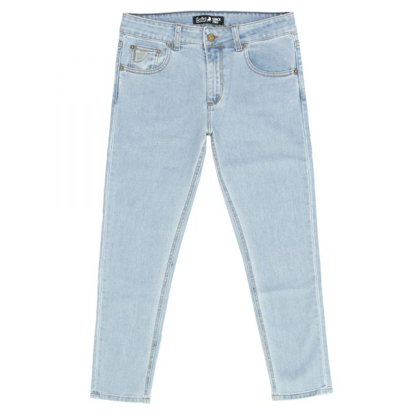 lois-sky-bleach-denim-jeans-181-2021-p25337-98330_image