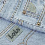 lois-sky-bleach-denim-jeans-181-2021-p25337-98331_image