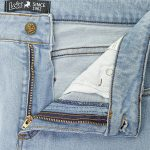 lois-sky-bleach-denim-jeans-181-2021-p25337-98332_image