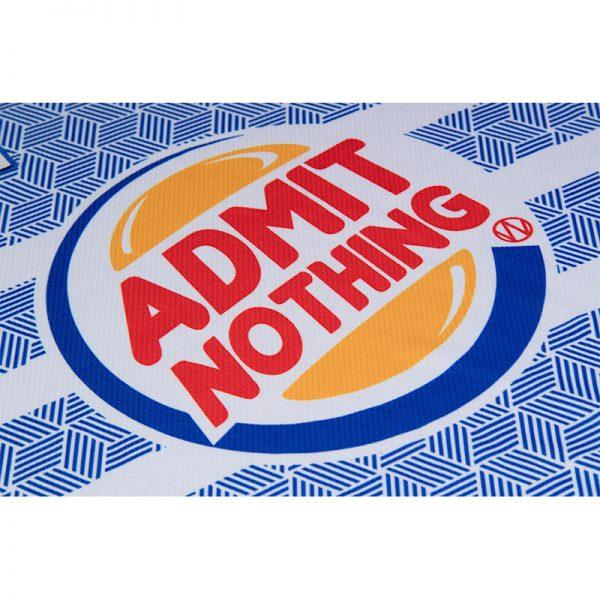AdmitNothing5