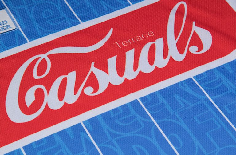 Casuals5