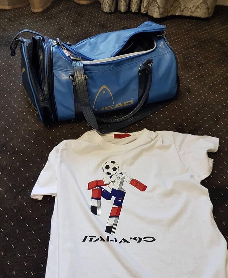 England90_4