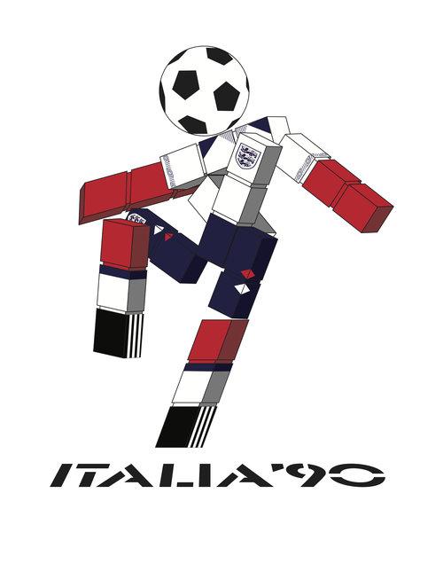 Italia90+england+j