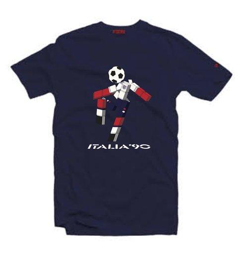 italia+navy+j