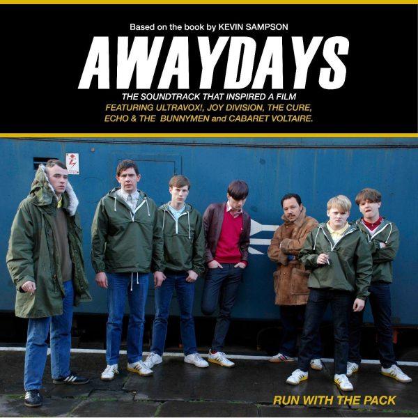 Awaydays1
