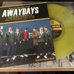 Awaydays3