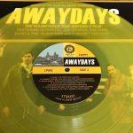 Awaydays4