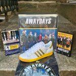 Awaydays5