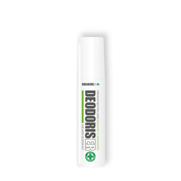 Deodoriser1