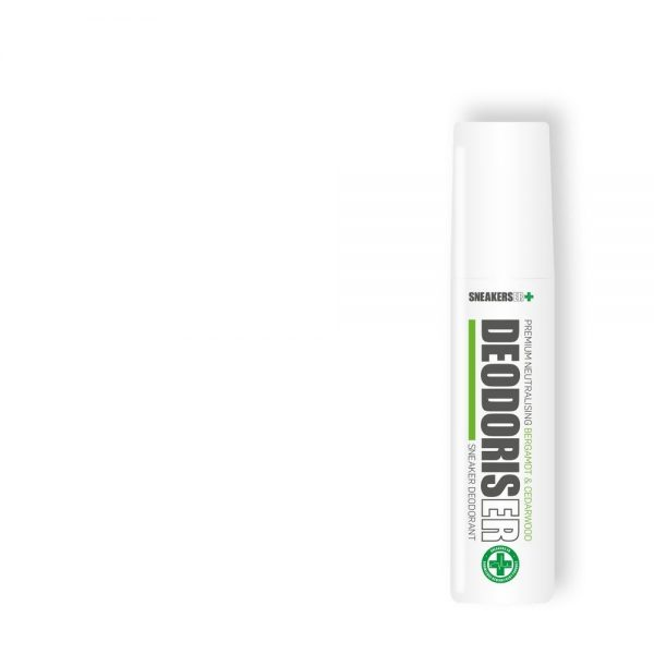 Deodoriser2