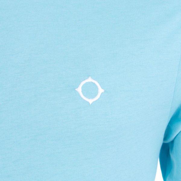 IconTeePaleTurquoise3
