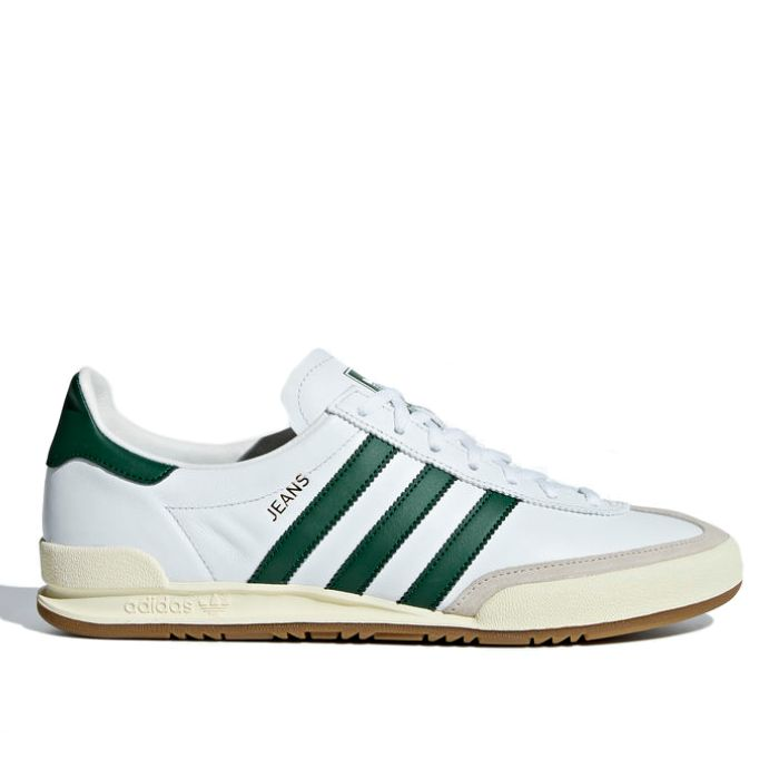 Adidas Jeans Buty BB7440 – .pl