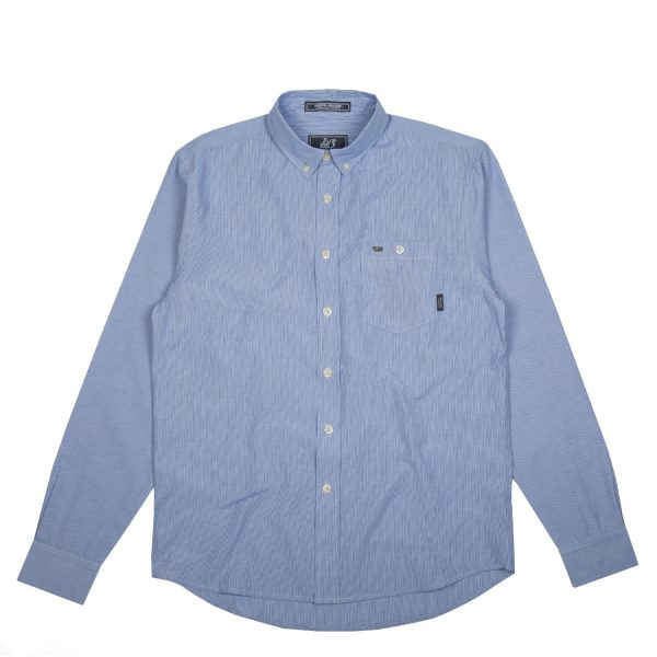 peaceful-hooligan-wakefield-shirt-blue-1_1