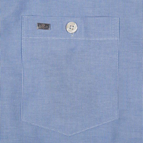 peaceful-hooligan-wakefield-shirt-blue-2_1