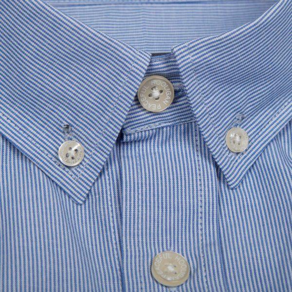peaceful-hooligan-wakefield-shirt-blue-3_1