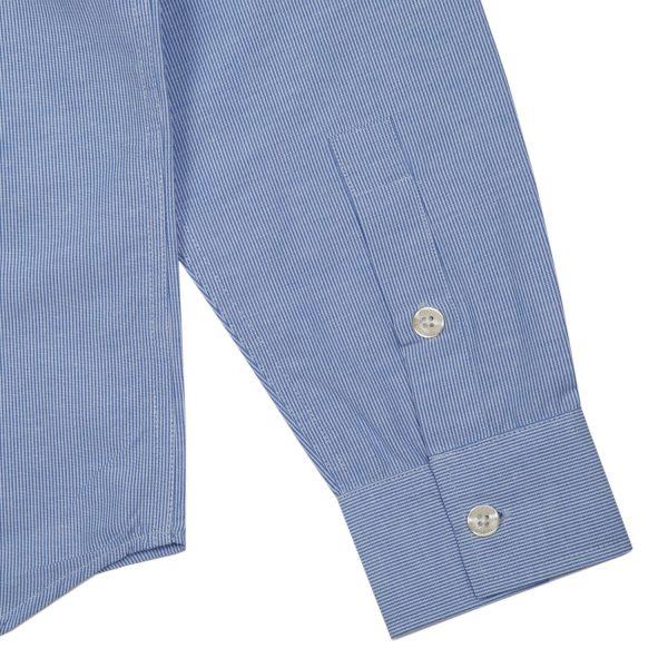 peaceful-hooligan-wakefield-shirt-blue-5_1