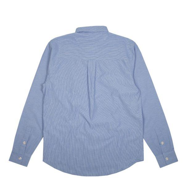 peaceful-hooligan-wakefield-shirt-blue-6_1