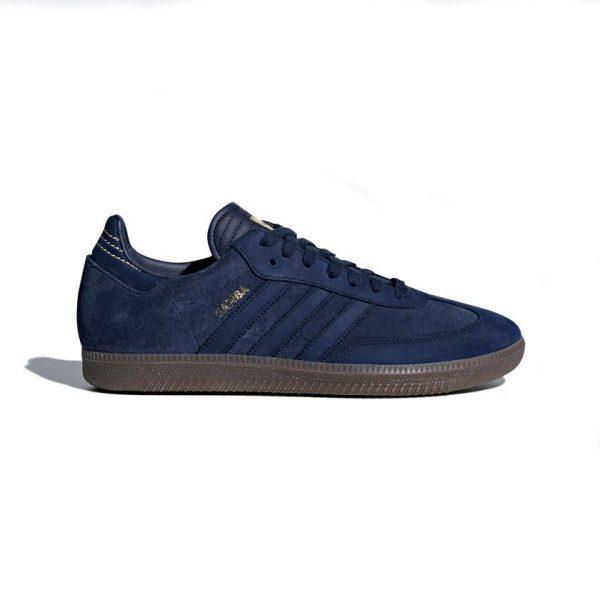 AdidasSambaDarkBlue1