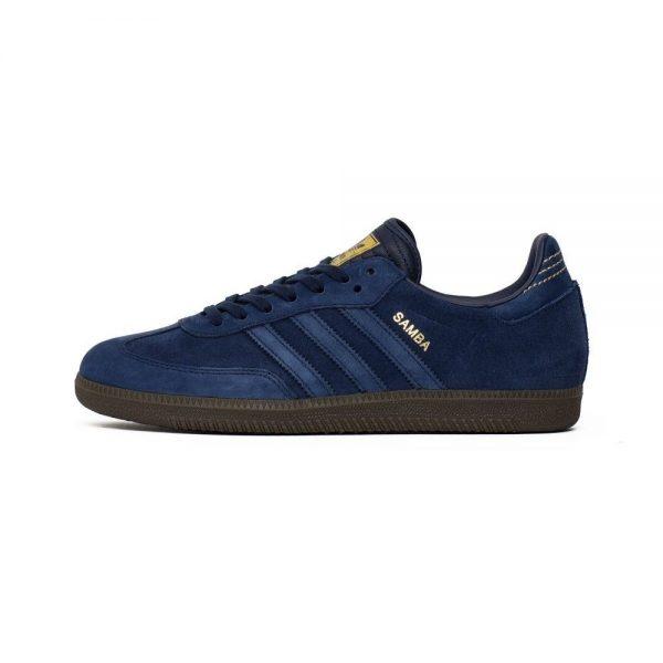 AdidasSambaDarkBlue2