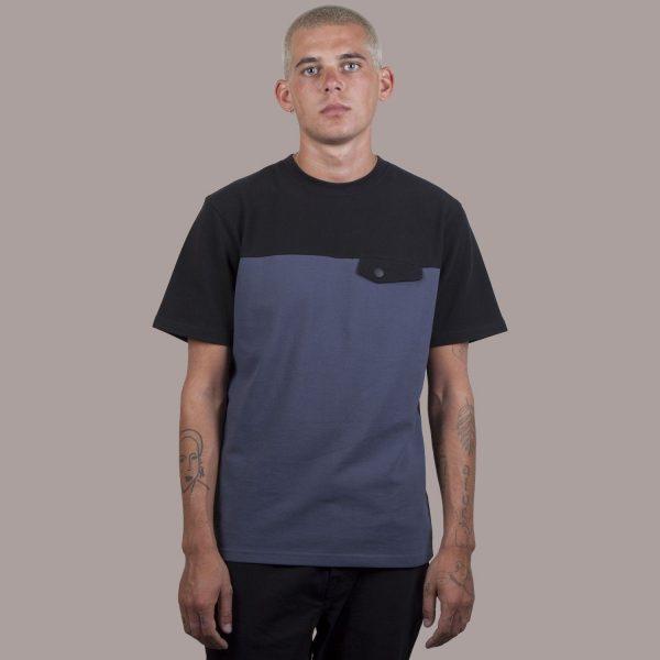 Pocket T-shirt2