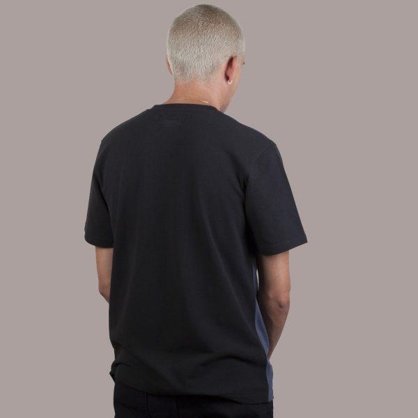 Pocket T-shirt3