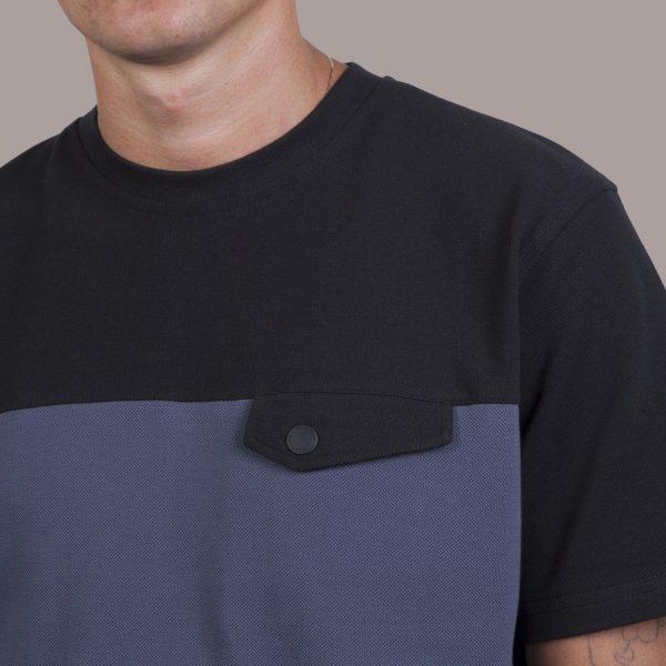 Pocket T-shirt4