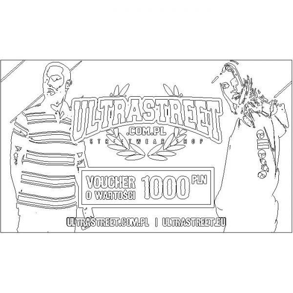 Voucher1000_2