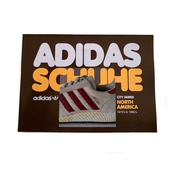 AdidasSchuheAmerica1