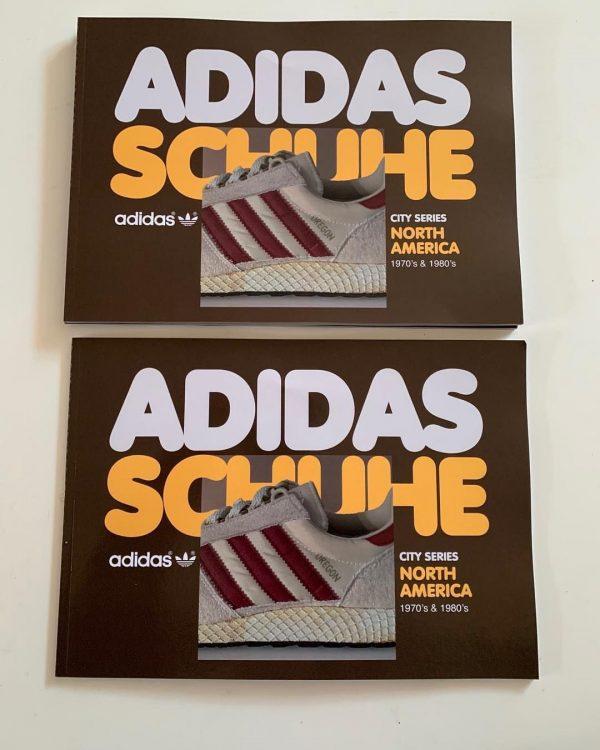 AdidasSchuheAmerica3