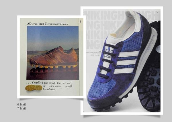AdidasSchuheAmerica8