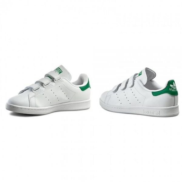 0000198624415_adidas-s75187_ftwwht_ft11wwht_green_anp_03