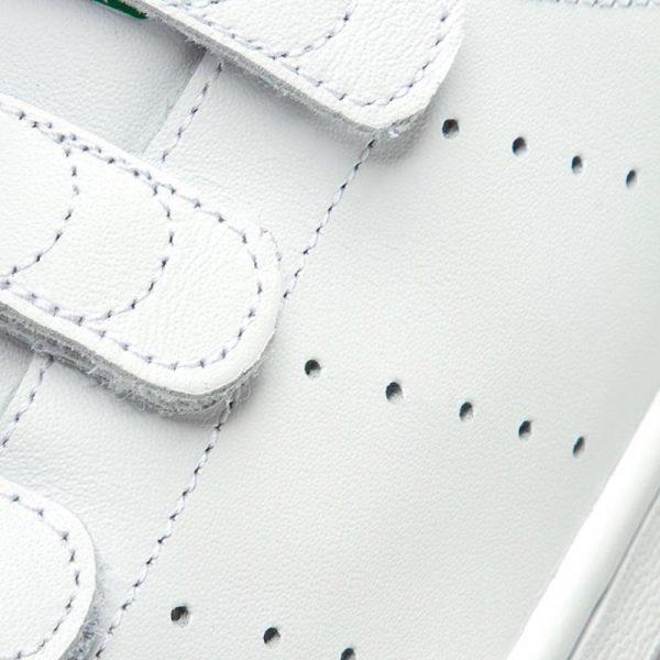 0000198624415_adidas-s75187_ftwwht_ftww11ht_green_anp_05