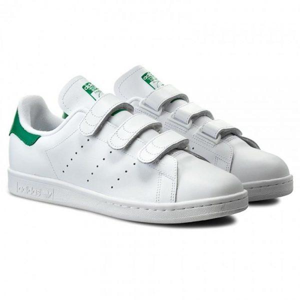 0000198624415_adidas-s75187_ftwwht_ftwwht_gr5567een_anp_02