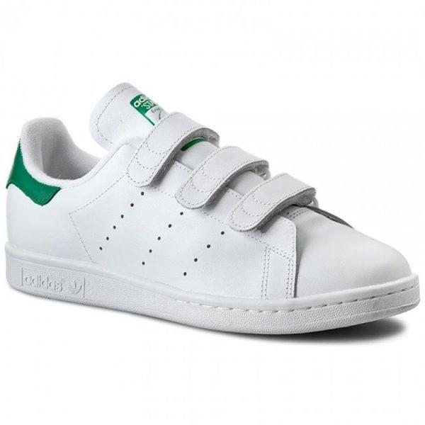 0000198624415_adidas-s75187_ftwwht_ftwwht_green11_anp_01
