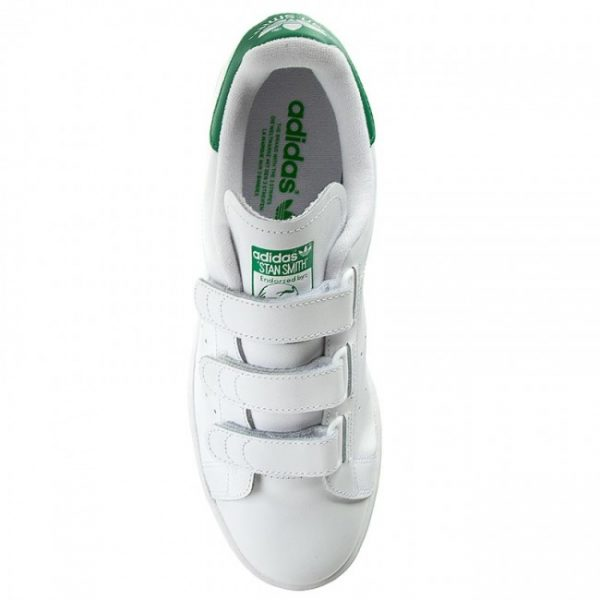 0000198624415_adidas-s75187_ftwwht_kk55ftwwht_green_anp_07
