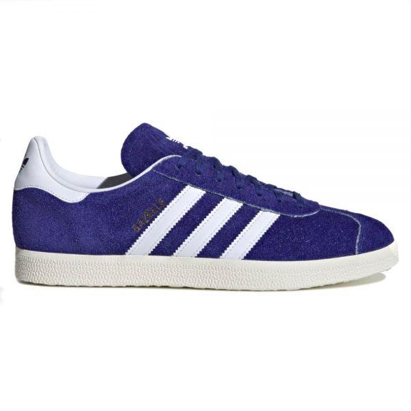 Adidas Gazelle Active Blue BD7687 – .pl