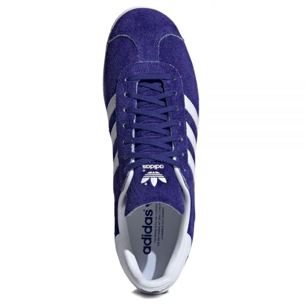 AdidasGazelleActiveBlue2
