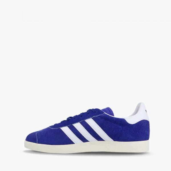 pol_pm_Buty-meskie-sneakersy-adidas444-Originals-Gazelle-BD7687-19896_5