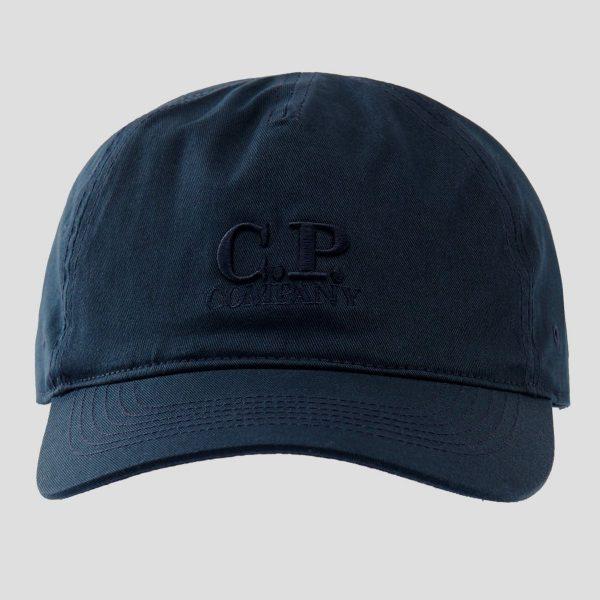 CPcap1