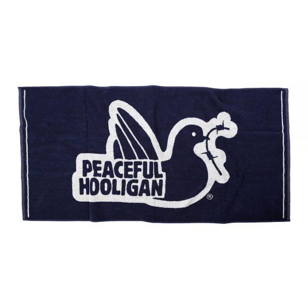 peaceful-5beachtowel-navy-1
