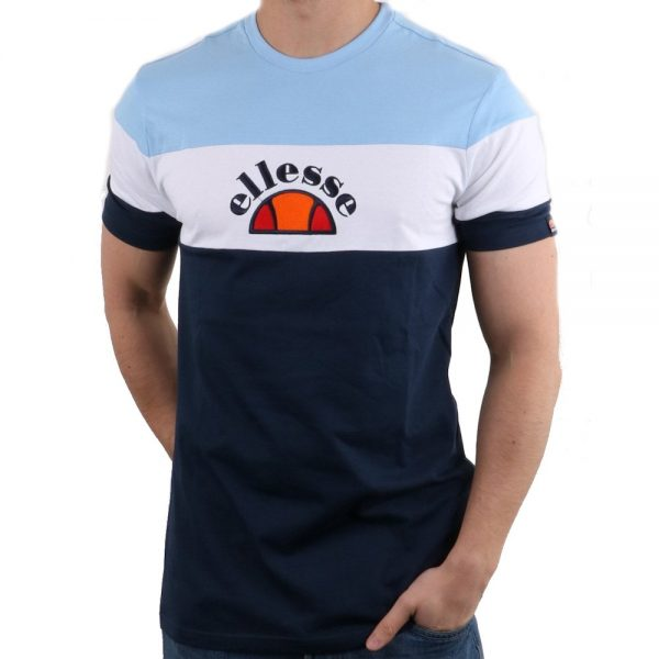 ellesse-block-colour-t-shirt-sky-white-navy-p13922-782828_image