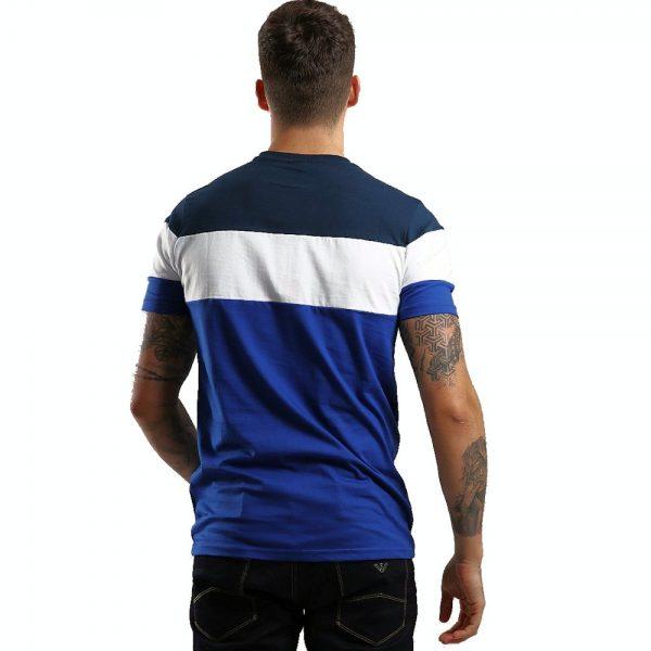 ellesse-juby-tee-blu22e-2-870×1110