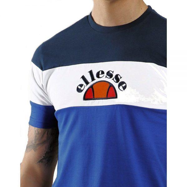 ellesse-juby-tee-blue-3-870×2221110