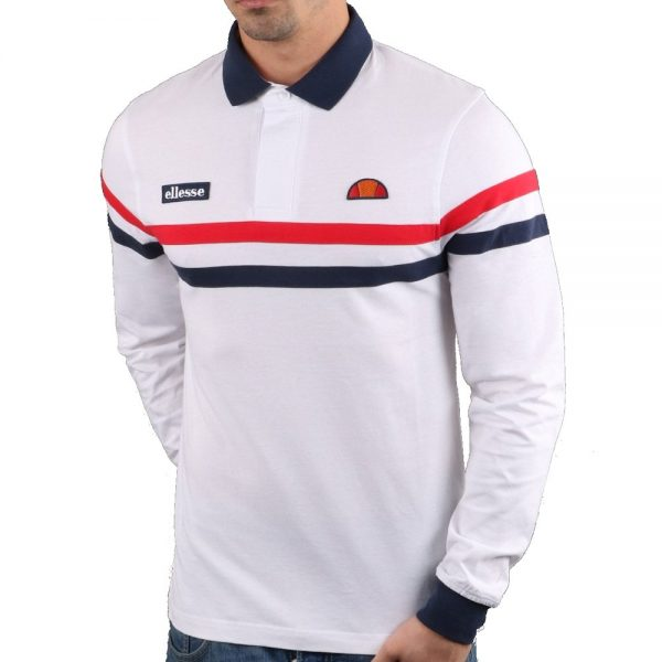 ellesse-rugby-shirt-white-navy-red-p135925-78310_image