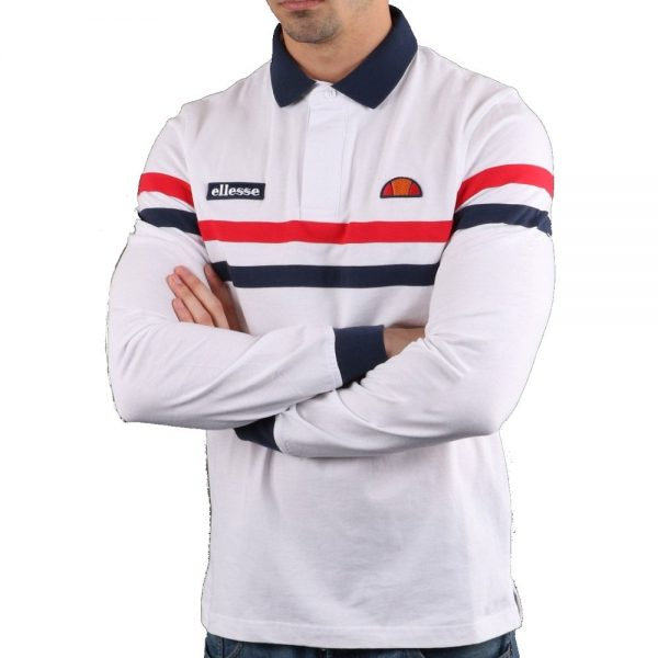 ellesse-rugby-shirt-white-navy-red-p13925-758311_image