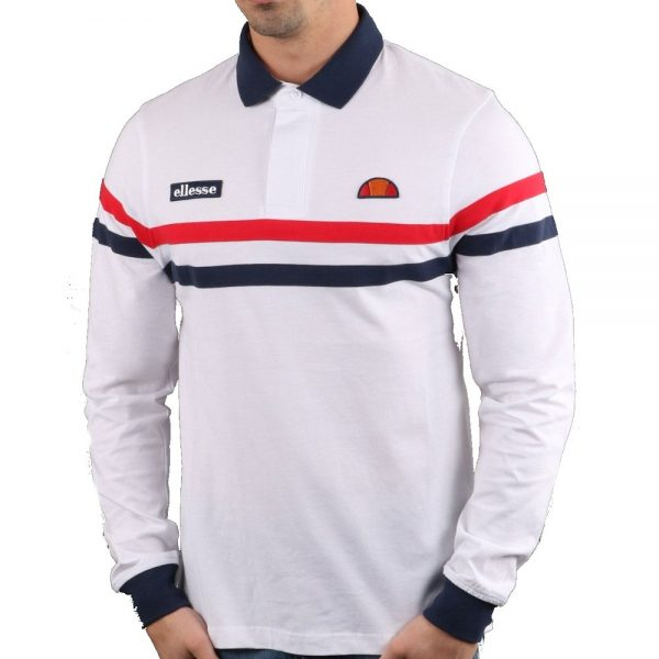 ellesse-rugby-shirt-white-navy-red-p13925-783059_image