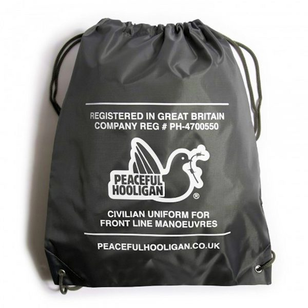 peaceful-hooligan-standar1d-bag