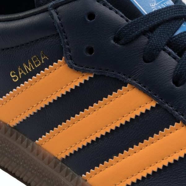 samba5