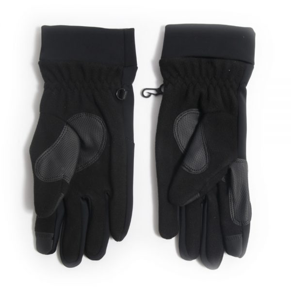aw19-peaceful-hooligan-accessories-latham-black-266