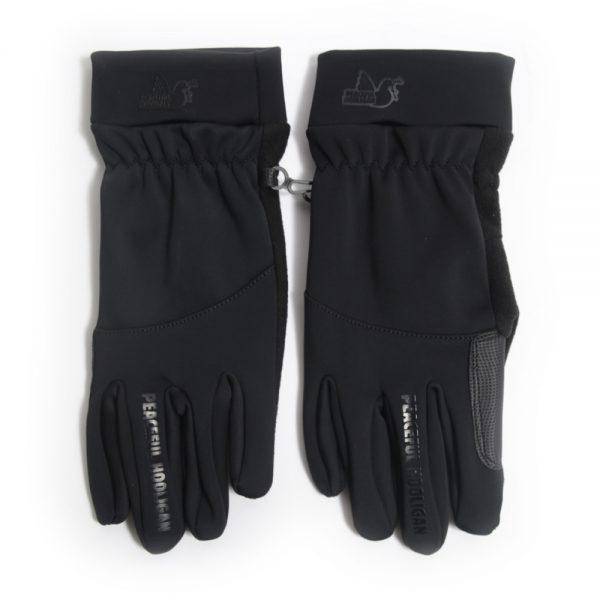 aw19-peaceful-hooligan-accessories-latham-black66-3